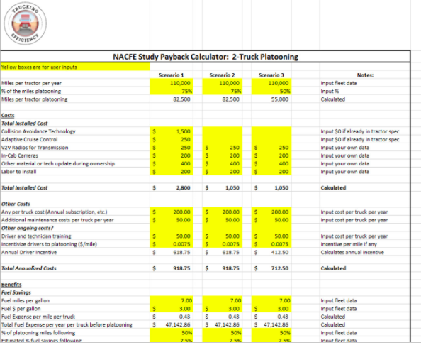 nacfe-platooning-payback-calculator-092216-3